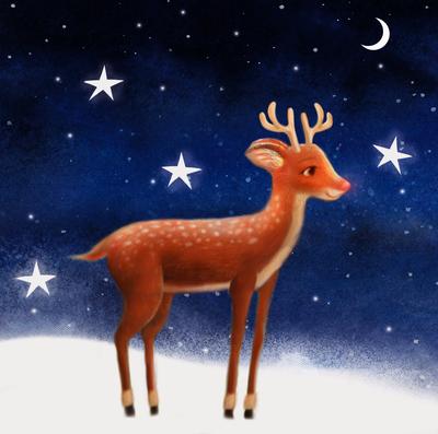 reindeer-snow-jpg-1