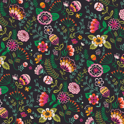 floral-repeat-pattern-62-1-jpg