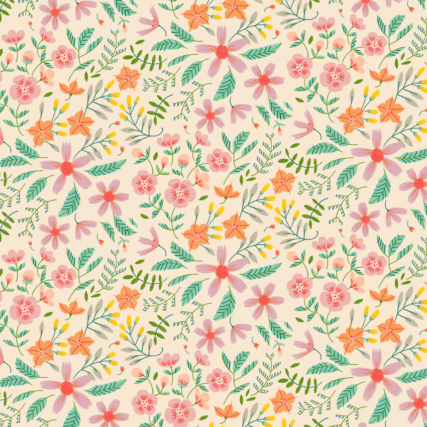Floral repeat pattern 73.4.jpg