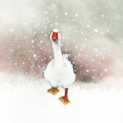 farmyard-goose-snow-christmas-150dpi-jpg