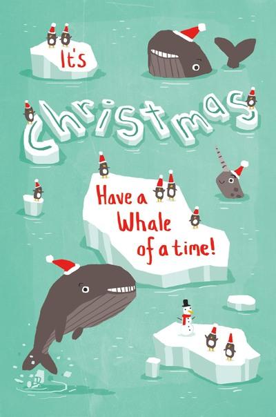 whale-xmas-jpg