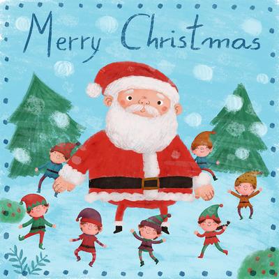 merry-christmas-jpg-15