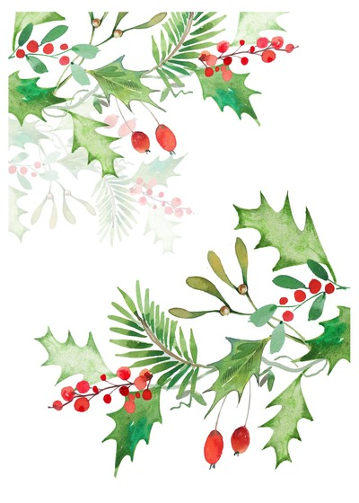 christmas-berries-leaves-foliage-copy-jpg