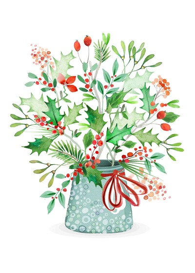 christmas-berries-leaves-foliage-vase-copy-jpg