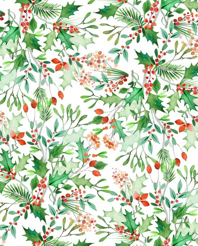 christmas-berries-leaves-foliage-wrap-pattern-copy-jpg