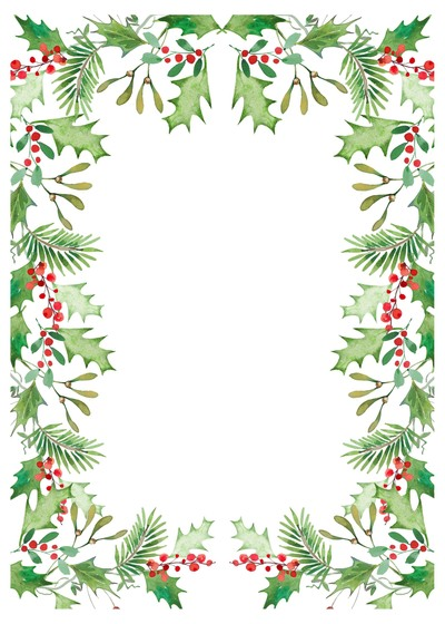 christmas-berries-leaves-foliage-wreath-copy-jpg