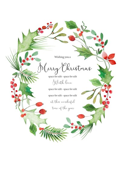 christmas-round-wreath-berries-leaves-foliage-jpg
