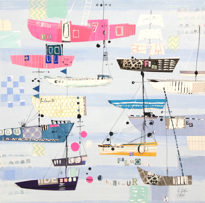 L&K Falmouth Boats 1.jpeg