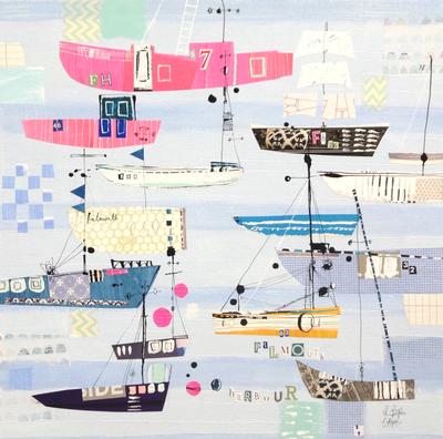 l-k-falmouth-boats-1-jpeg-1