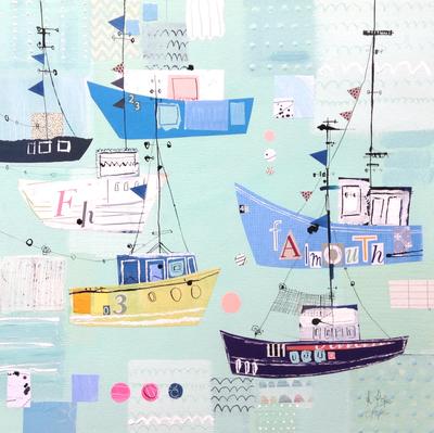 l-k-falmouth-boats-1-jpeg-2