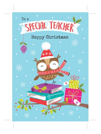 christmas-teacher-card-png