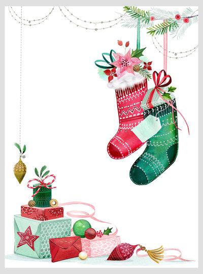 christmas-stockings-presents-baubles-jpg