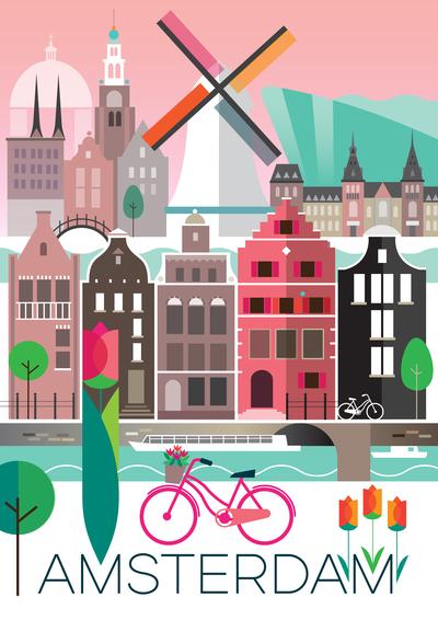 amsterdamsold-jpg