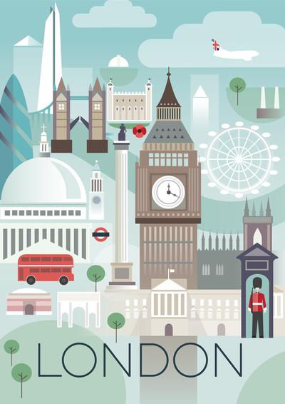 londonsold-jpg