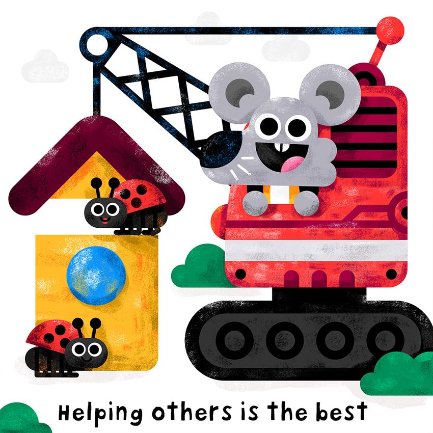 helpingothers.jpg