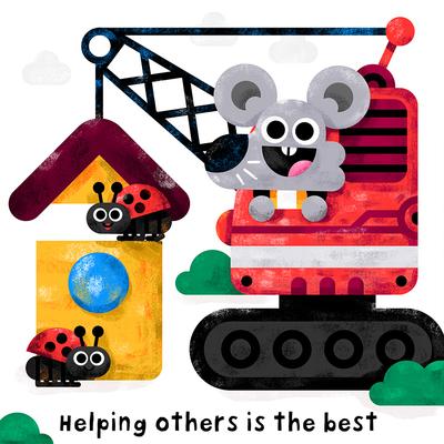 helpingothers-jpg