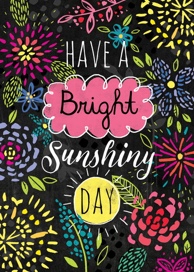 bright-sunshine-floral-birthday-jpg-1