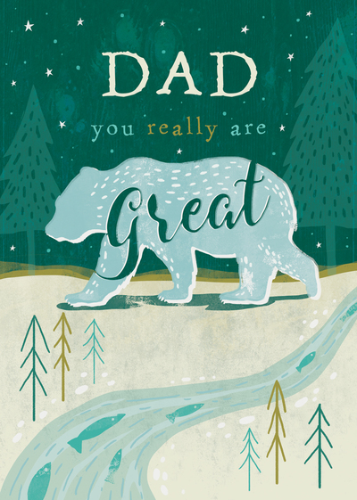 great-dad-birthday-jpg-1
