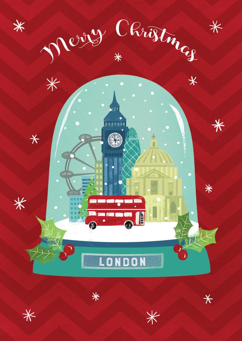 London Christmas Snowglobe copy.jpg