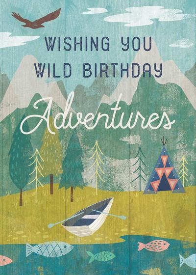 male-forest-adventure-birthday-jpg-1