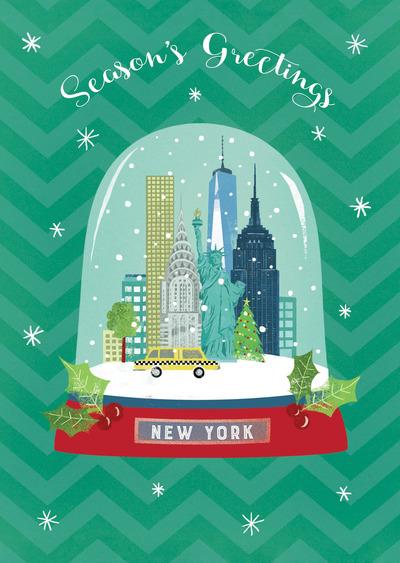 new-york-christmas-snowglobe-copy-jpg
