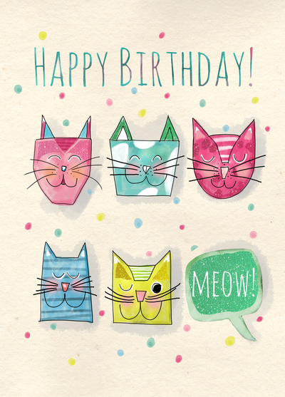 bc1062-birthday-cat-jpg