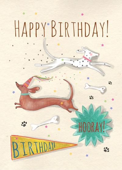 bc1063-birthday-dog-jpg