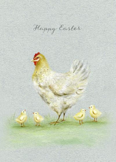 easter-chicken-chicks-jpg