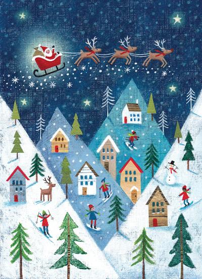 mountain-christmas-scene-jpg