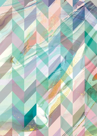 lsk-marble-geo-notebook-jpg