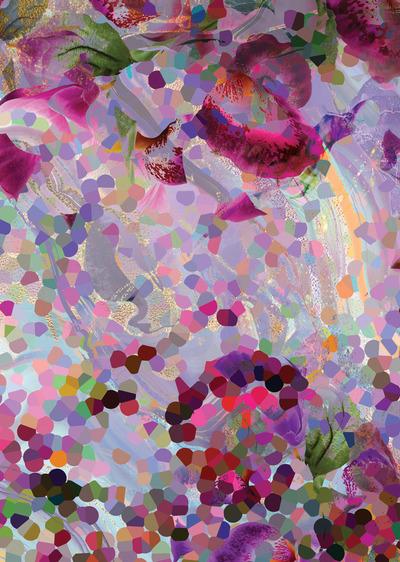 lsk-marble-notebook-paint-daub-bright-multi-jpg