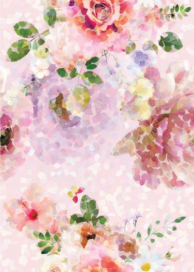 lsk-marble-notebook-paint-daub-pinks-jpg