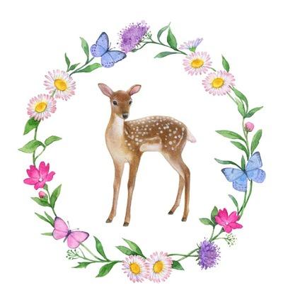 la-border-deer-jpg