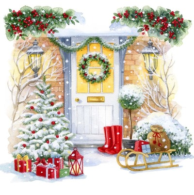 la-christmas-door-sledge-jpg
