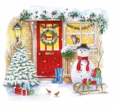 la-christmas-door-snowman-jpg