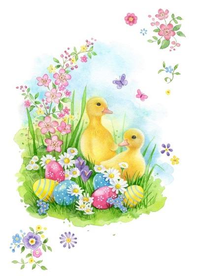 la-easter-ducklings-eggs-jpg