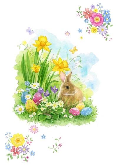 la-easter-rabbit-n-eggs-jpg