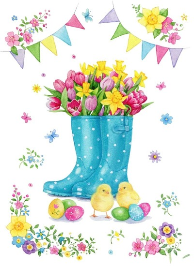 la-easter-wellies-chicks-jpg
