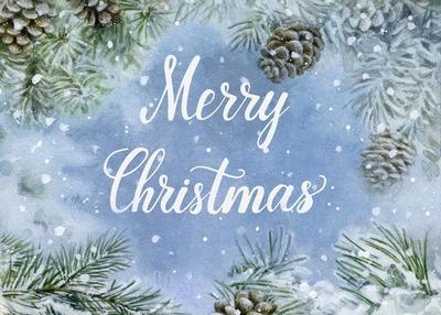 la-fircone-christmas-jpg