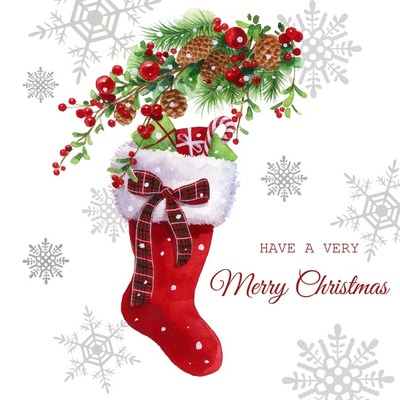 la-stocking-garland-jpg