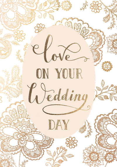 las-wedding-fine-pattern-gold-foil-option-1-jpg