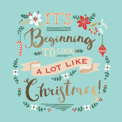 las-christmas-typography-card-jpg