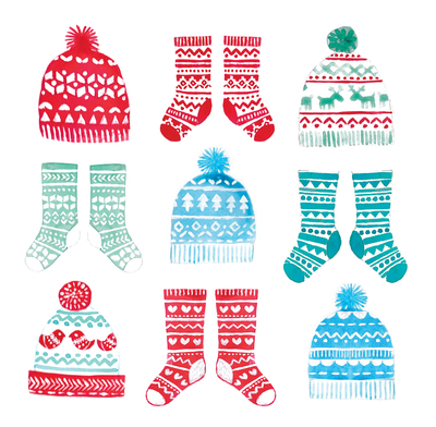 las-painted-stockings-and-hats-christmas-scandi-xmas-jpg
