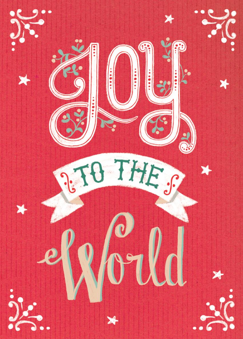 LAS_Text christmas religious typography joy to the world.jpg