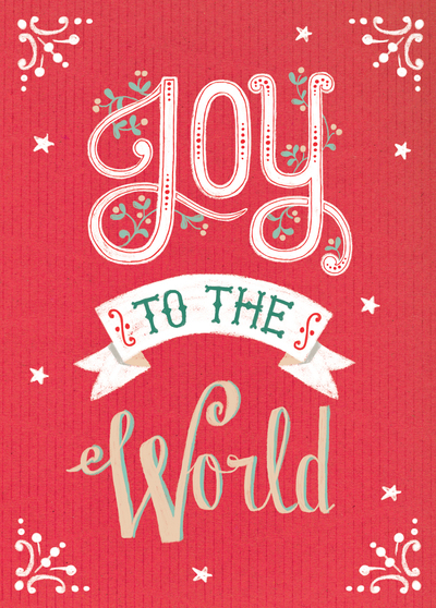 las-text-christmas-religious-typography-joy-to-the-world-jpg