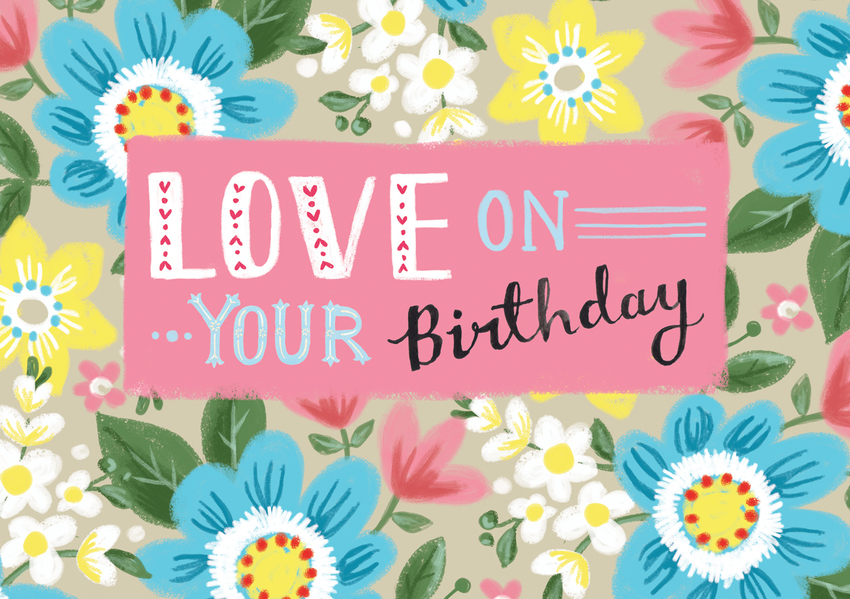 Louise Anglicas happy birthday trend floral 50 style.jpg