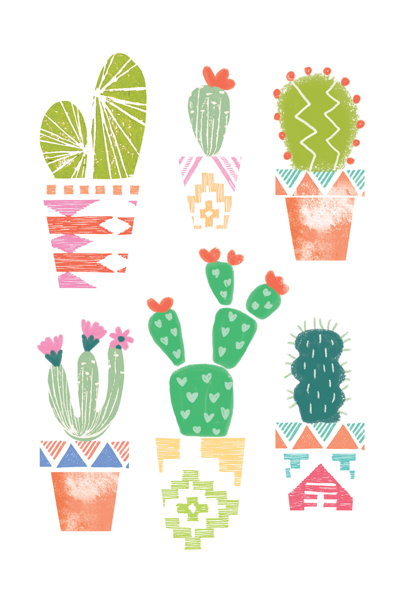 Louise Anglicas_cactus birthday trend pattern.jpg