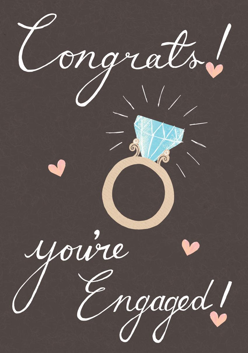 Louise Anglicas_congrats congratulations _engaged ring.jpg