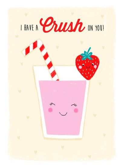 louise-anglicas-valentine-crush-on-you-kawaii-cute-jpg