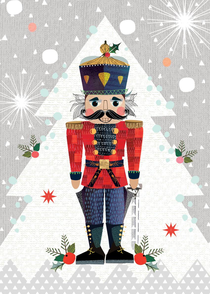Nutcracker christmas.jpg